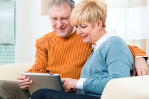 RetirementLiving's Best LTC guide has tips for purchasing the best LTC insurance policy from the best LTC insurance company, the methodology they used to find their top five, and their reviews of those companies.