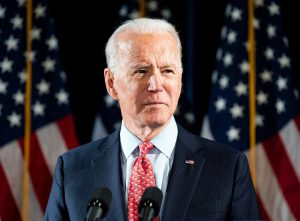 President-elect Joe Biden has some plans that could alter your 401(k), your social security, and your Medicare.